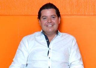 Pablo Miguel López