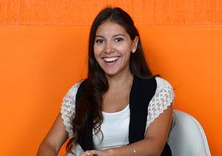 Natalia Modica